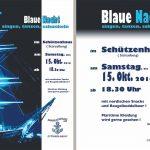 blaue-nacht-marine