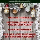 stuerzelberger-weihnachtsmarkt